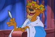 Prince-John-Robin-Hood-disney-villains-1024482 720 480