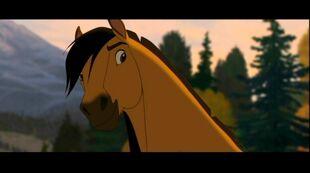 Spirit-Stallion-of-the-Cimarron-spirit-stallion-of-the-cimarron-12474676-780-436.jpg