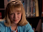 Still-she-is-mostly-remembered-for-the-hit-show-lizzie-mcguire-which-aired-on-the-disney-channel-3