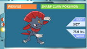 Topic of Weavile from John's Pokémon Lecture.jpg