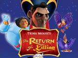 The Return of Killian (1994)