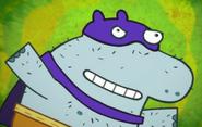 ANA Hippo
