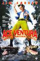 Ace Ventura When Nature Calls (1995)