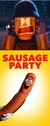 Bad Cop Hates Sausage Party (2016).png