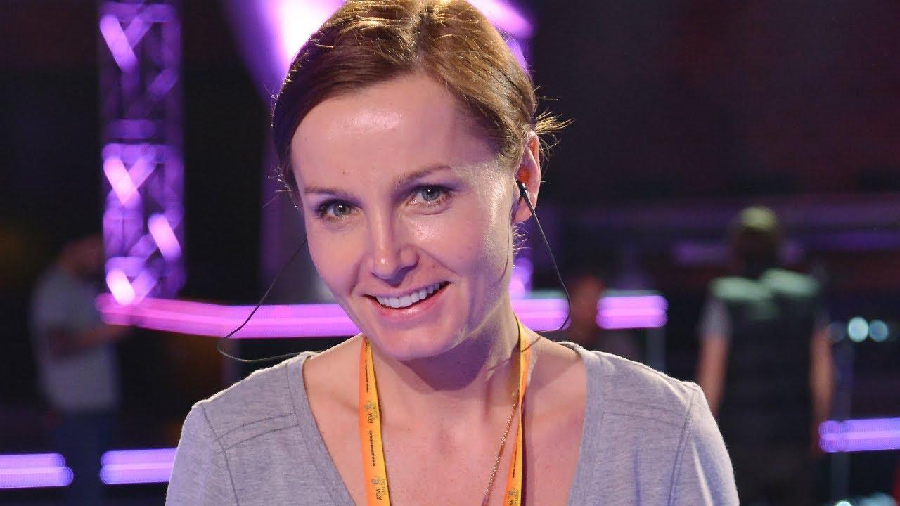 Beata Jankowska Tzimas