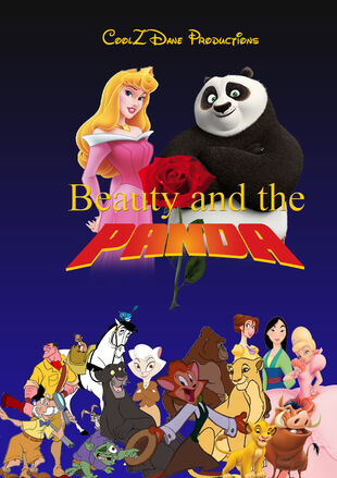 Beauty and the Panda.jpg