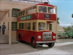 Bulgy the Double-Decker Bus.png