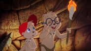 Chipmunk-adventure-disneyscreencaps com-7088