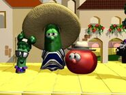 Dance-of-the-Cucumber