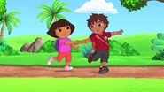 Dora.the.Explorer.S07E19.Dora.and.Diegos.Amazing.Animal.Circus.Adventure.720p.WEB-DL.x264.AAC.mp4 000360651