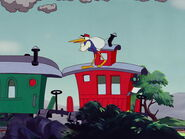 Dumbo-disneyscreencaps.com-720