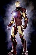 Iron-man-pics-20