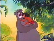 Jungle-cubs-volume03-baloo-and-mowgli07