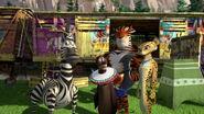 Madagascar3-disneyscreencaps.com-5681