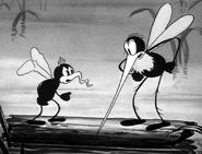 Mm-1934-02-17-mosquito