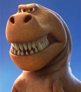 Nash-the-good-dinosaur-91.5
