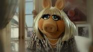 Piggy eye kermit