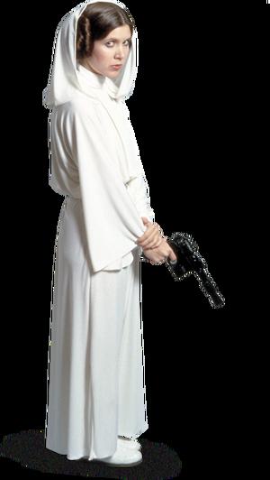 Princess Leia Organa.png