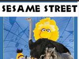 Sesame Street (NatureRules1 Style)