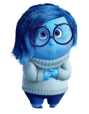 Sadness inside out characters.png