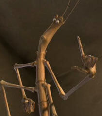 Slim in A Bug's Life.jpg
