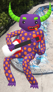 Sparjy the Monster.png