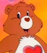 Tenderheart-bear-care-bears-4.13