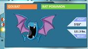 Topic of Golbat from John's Pokémon Lecture.jpg