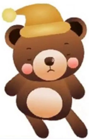 Bear (Muffin Songs).png
