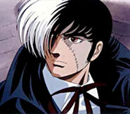 Black-Jack-Osamu-Tezuka-manga-Surgeon-Hands-God