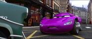 Cars2-disneyscreencaps.com-10246