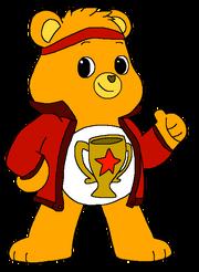 Champ Bear trinamousesadventures.png