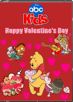 Disney's ABC Kids - Happy Valentine's Day.jpg