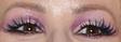 E.G.'s Eyes