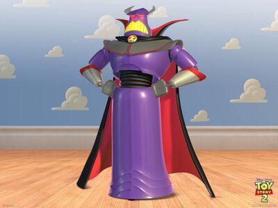 Evil Emperor Zurg.jpg