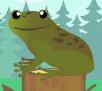 Frog mib
