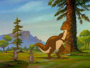 Land-before-time5-disneyscreencaps.com-89