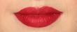 Laura Marano's Lips