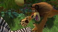 Madagascar-disneyscreencaps.com-7632