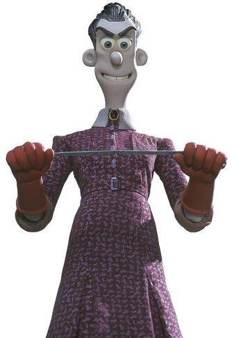 Mrs. Tweedy.jpg