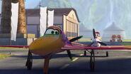 Planes-disneyscreencaps.com-6030