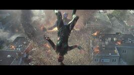 Power Rangers 2017 Screenshot 3297