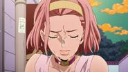 Reimi tearful goodbye (3)
