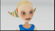 Screenshot 2020-04-21 Pinocchio le robot mystream - MyStream(1)