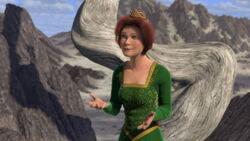 Shrek-disneyscreencaps.com-4937.jpg