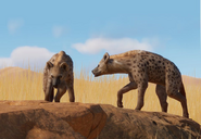 Spotted-hyena-planet-zoo