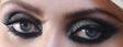 TMom's Eyes