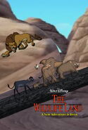 The Wildlife Land (1992)