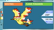 Topic of Moltres from John's Pokémon Lecture.jpg