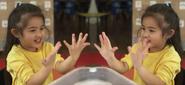TwinsScreenshot 2020-04-01-10-23-22